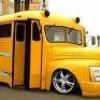 le-bus-magiique