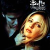 buffy-contrelesvampires