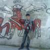 youssef-bastia