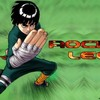 RockLee4