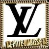x3-ptite-diabless-x3