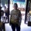 sbou3iboy