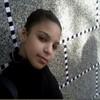 fatayat2008