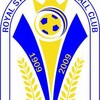 RSFC-ANDRIMONT-juniors