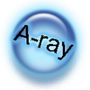A-Ray