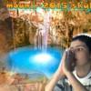 mounir-2015