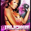 GiiRLiCiouS-OFFiCiaL
