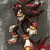 Shadow---The--Hedgehog