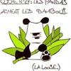 panda-girl-agnes