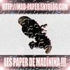 Mad-paper