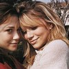 13-mary-kateandashley-13