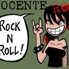 inocente-rock