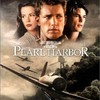 PearlHarbor39