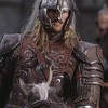 eomer08