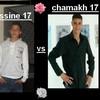 yassin-chamakh17