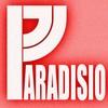 leparadisio