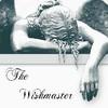 ze-wishmaster