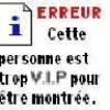 c0nc0urs-vip3
