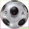 lefootballeurdu76190