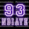 ndiaye93290
