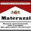 italia-e-il-mio-amore