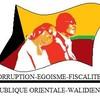 walidie-orientale
