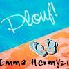 Emma-Hermy21