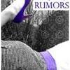 SA-Rumours