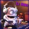 DJ--Miikii--Ziik