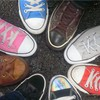 laligueDconverse