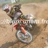 mx-rider-4