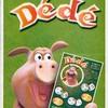 dede-pictures