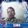 mexi-simo-xere