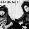 x-fascination-yaoi-x