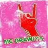 mc-drawiya