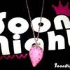 ch0une-night