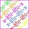 x-life-life-x