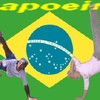 samir-capoeira
