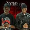 holster-92