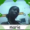 marise19