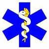Urgences59samusmur