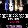 fashion13OM