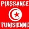 Made-in-Tunisia