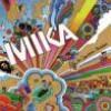 mika-1984