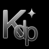 kdp-53