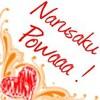The-NarusakuLover