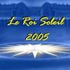roi-soleil2005