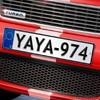 yaya-974