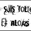 lOcO-Y-eNtonCeS