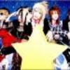 X-ROCK-JAPAN-X